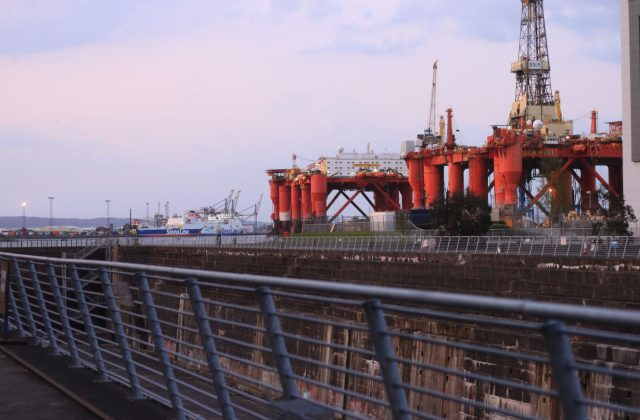 belfast-harbour-we-build-some-of-the-worlds-largest-structures-even-if-you-dont-agree-with-mining_t20_e8L9wm.jpg